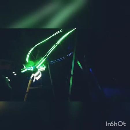 Emilia_ola video