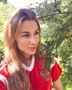 Екатерина Райтман фото #18