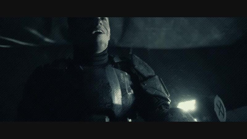 Halo 4 (FULL HD/4K) Forward Unto Dawn / Идущий К Рассвету [Fulld HD, 4K]