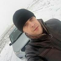 Анкета Vitalik Makarov