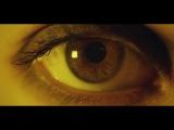 Doctor Dru - Savannah ( Video Cut ) - JEUDI Records