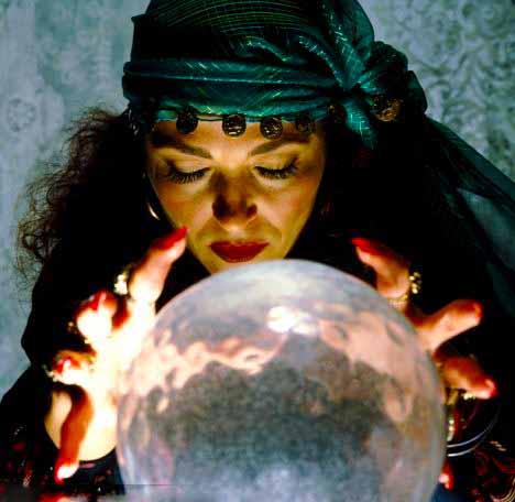 Научные подходы к мистике и мистическому опыту