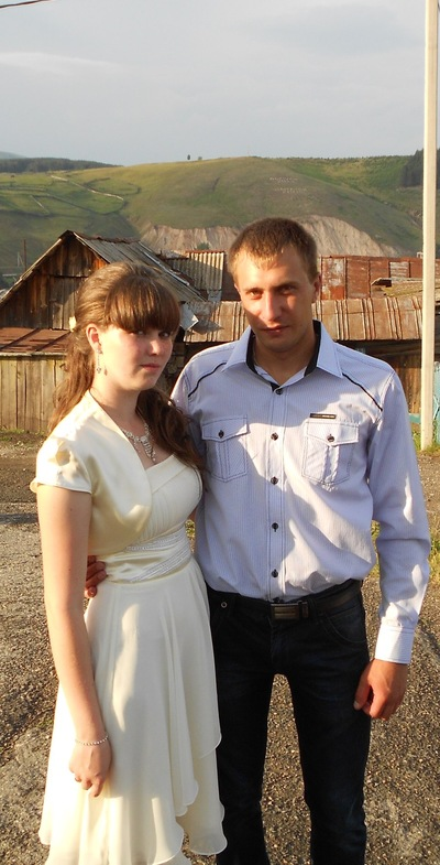 Оля Нестеренко, 10 октября 1995, Магнитогорск, id150158790