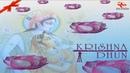 Krishna Dhun Hare Hare Krishna Radhye Radhye Shayam by Shailendra Bhartti