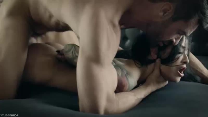 Порно секс минет 18 sex porn XXX анал.