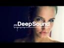 Zeni N - Leave It All Behind (Mad Morello Igi Remix)