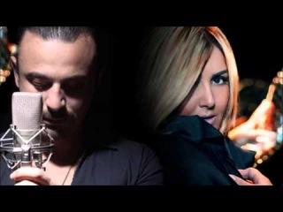ABD.Malik ft. Zulfiyye Xanbabayeva - Menim Deyilsen