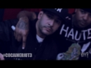 Chinx Drugz - Cocaine Riot Ep. 2 (CR3 Release Day)