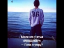 _best_vidosBncLyFtnlFy.mp4