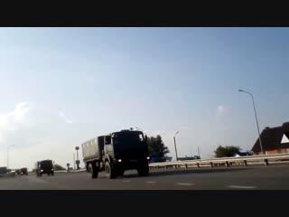 ВСУ подвозят боеприпасы к линии фронта в Донбассе | 5 ноября | Вечер | СОБЫТИЯ ДНЯ | ФАН-ТВ