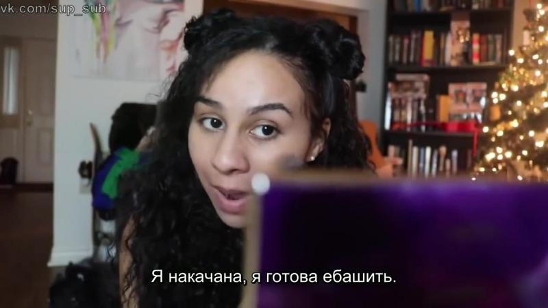 How to be an Aries | Как быть Овном RUS SUB
