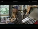 """Amanda Bynes,(Movie Bloopers),""""She's The Man"""",Andy Fickman,David Cross,(Movie Promotion)."""
