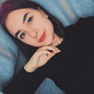 Нелля Ширеметьева