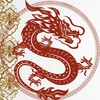 Легендарная Азия. Китай, Япония, Индия, Тайланд