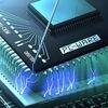 MEGA-AVR - Микроконтроллеры это просто!!!