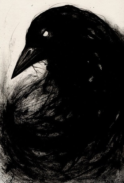 Dark Angel, Приморск, id160578369