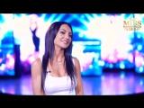 Финалистки конкурса Мисс РетроДискотека.ру 2018! Инесса Шейн