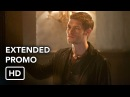 The Originals 1x04 Extended Promo Girl in New Orleans (HD)
