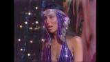 Cher Geronimos Cadillac (1975) ('The Cher Show')