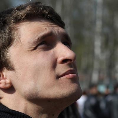 Алексей Пряхин, 30 мая 1983, Санкт-Петербург, id11077073