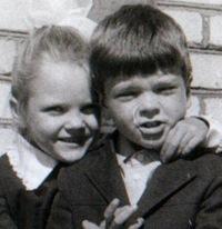 Ирина Сёмочкина, 5 сентября 1979, Витебск, id153876257