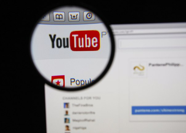 Как быстро и результативно искать видео в YouTube