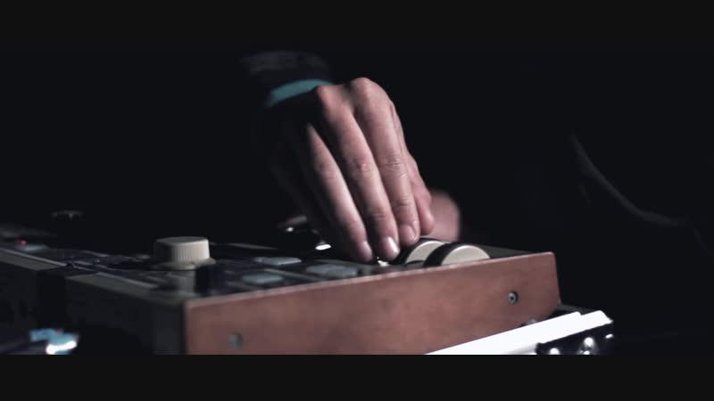 HUMILIATION - Militan Semesta (vk.com/afonya_drug)