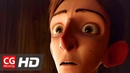 CGI Animated Short Film: Missing Key by ESMA | CGMeetup