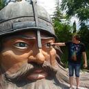 Дмитрий Запивахин фото #17