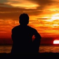 iudahard avatar
