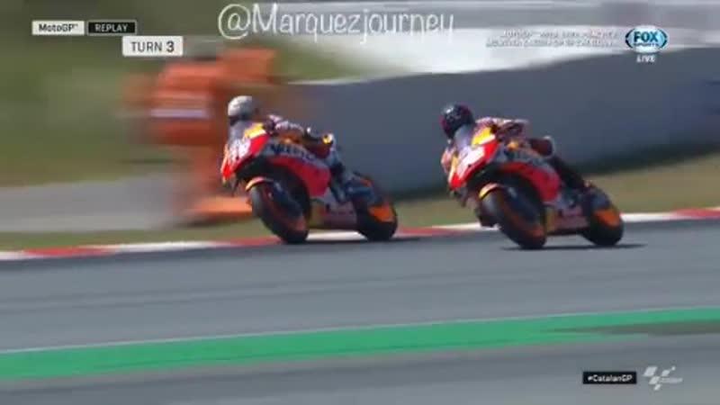 Marquez_vs_Lorenzo.mp4