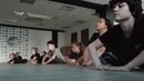 Тело танцора анатомия и биомеханика МК