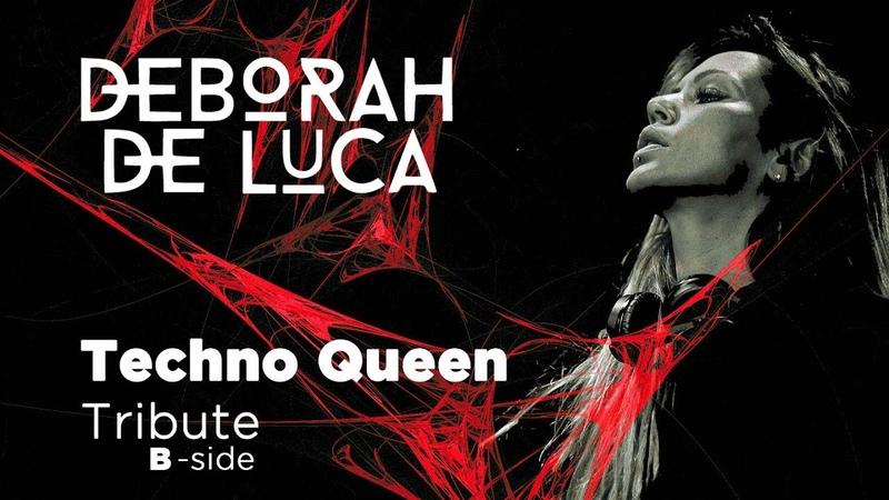 Deborah De Luca   Best Live Collection [HD] 2018   Side B