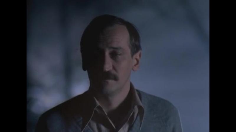 Город Зеро (1988) — советский фантасмагорический художественный фильм режиссёра Карена Шахназарова