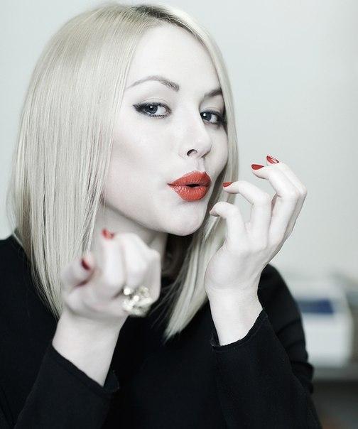 ��� ��������� ���� � ����� ��� ������ �� ���������� ����������� ����� Starsru.ru