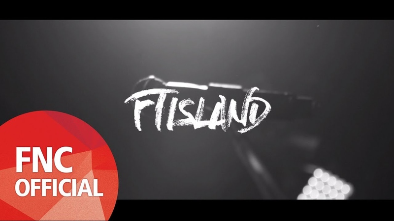 FTISLAND CLUB LIVE for PRIMADONNA Ⅱ