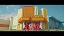 BTS 방탄소년단 '작은 것들을 위한 시 Boy With Luv feat Halsey' Official MV