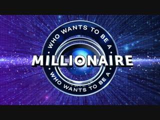 Who Wants to Be a Millionaire (USA) (22-26.10.2018) анонс