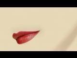 Caterina Valente - Kiss of Fire