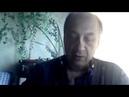 Калачандра Прабху. Онлайн встреча по изучению Бхагавад Гиты. Встреча 5.БГ глава 13,текст 22