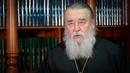 Митрополит Ириней: Филарету не дали покаяться