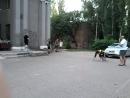 Сигнал по-ДНРовски