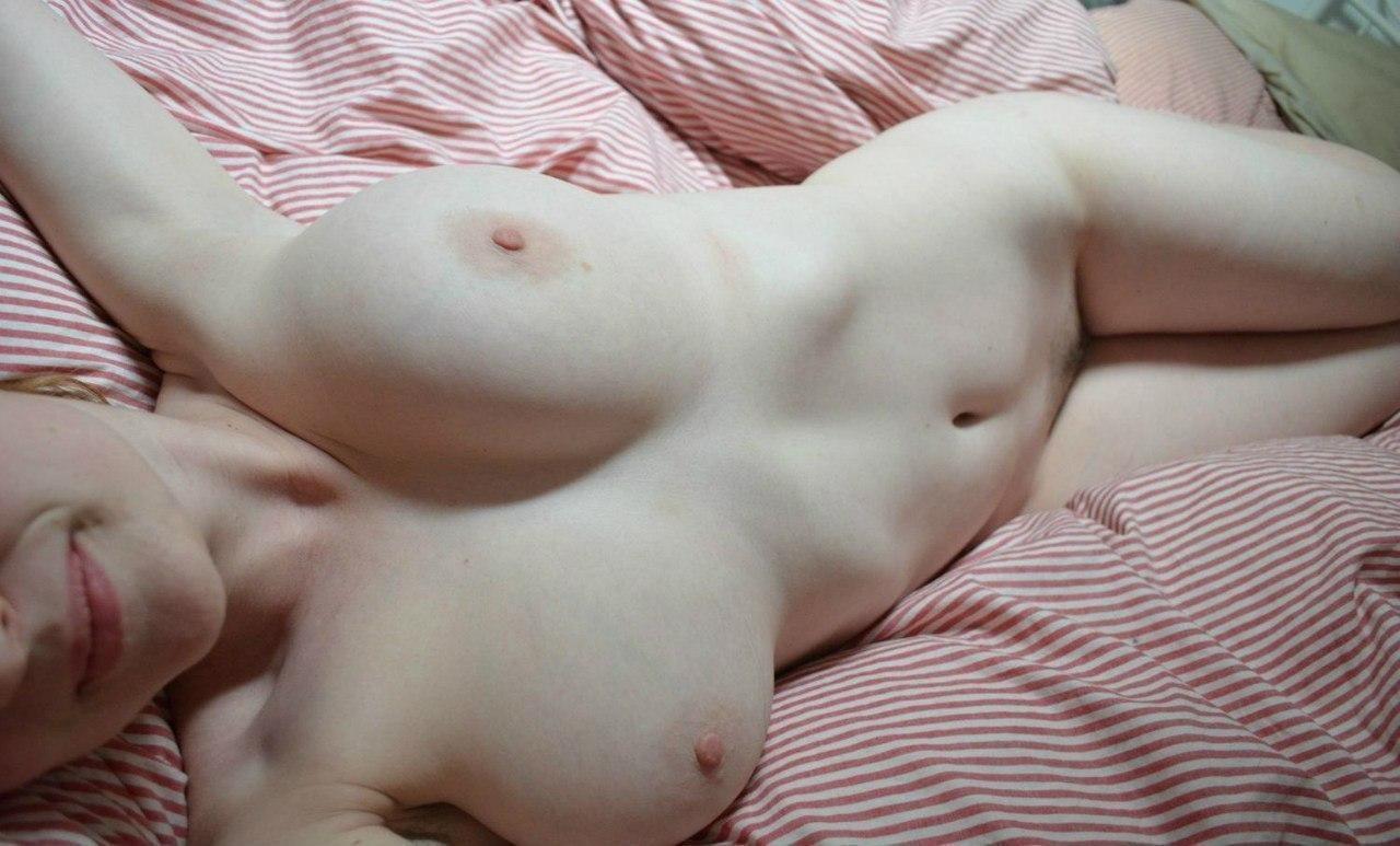 Nude greek women ass