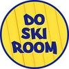DoSkiRoom | Купить бу сноуборд горные лыжи СПб