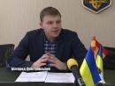 Низка депутатів Білгород – Дністровського мають намір скликати позачергову сесію