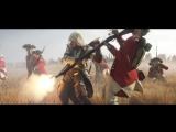Assassins Creed 3 Трейлер (МУЗЫКА ИЗ ИГР  OST GAMES  САУНДТРЕКИ  НОВОСТИ КОМПЬЮТЕРНЫХ ИГР  ТРЕЙЛЕРЫ  ОБЗОРЫ  ВИДЕО