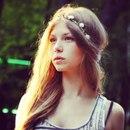 Таисия Вилкова фото #5