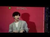 180727 SUMMER STATION LIVE - I Want You_____6v6 - SHINee テミン TAEMIN 태민