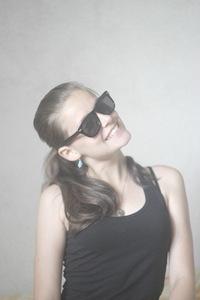 Ira Ershova