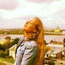 Инна Палешева фото #34